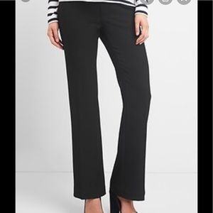 Gap Maternity Perfect Trousers